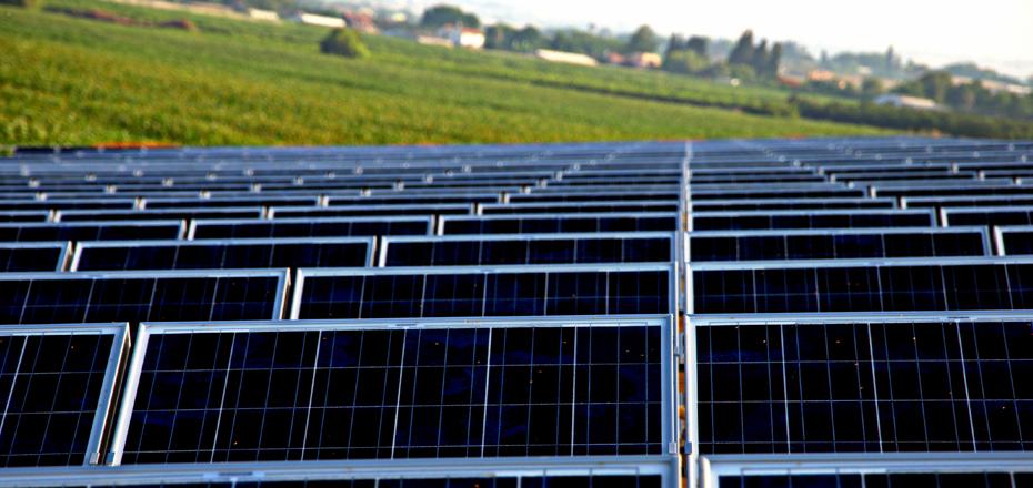 מערכות סולאריות בגודל בינוני – 625 קילו וואט, מושב תימורים