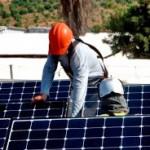 שירות ותחזוקה מערכות סולאריות
