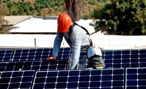 מדריך לרכישה והקמה של מערכת סולארית – חלק ב'