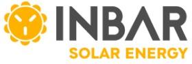 מערכות אנרגיה סולארית - ענבר אנרגיה סולארית